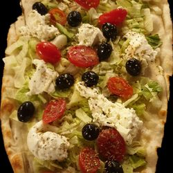 Pizza In Lomazzo Yelp