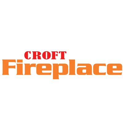 Croft Fireplace 530 W 1500 S Woods Cross Ut Construction Building Contractors Mapquest