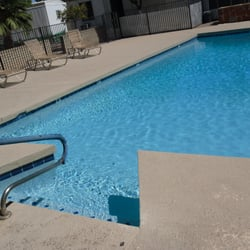 Mobile Home Parks In Mesa Yelp