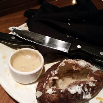 outback steakhouse 180 photos 166 reviews steakhouses 14830 griffin rd davie fl restaurant reviews phone number menu yelp yelp