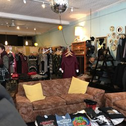 Women s Clothing in Asheville - Yelp 4d2632106df01