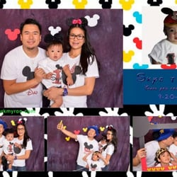 MK Events Photo Booth - 2019 All You Need to Know BEFORE ...