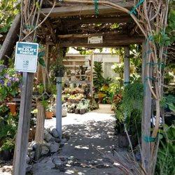 Gardening In Rancho Palos Verdes