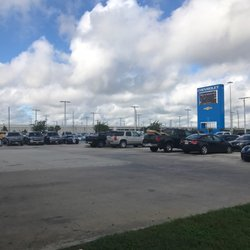 Parkway Chevrolet 38 Photos 176 Reviews Car Dealers 25500 State Hwy 249 Tomball Tx Phone Number