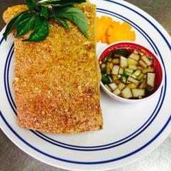 Restaurants In Killeen Yelp