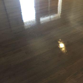 Mario Diaz Flooring 82 Photos 15 Reviews Flooring La