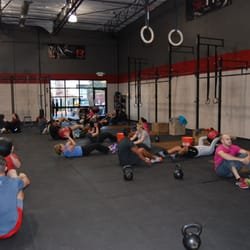 Excel Health and Fitness