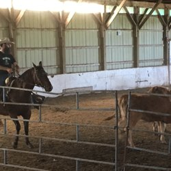 Horseback Riding in Pickering - Yelp