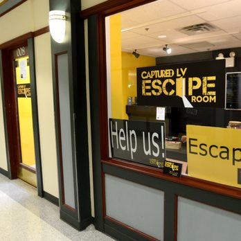 lehigh valley escape room