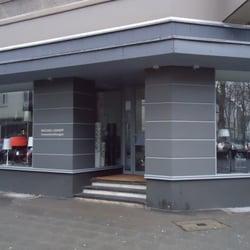 Top 10 Raumausstattung Innenarchitektur In Der Nahe Von