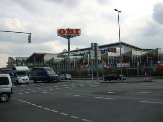 obi nürnberg regensburger straße
