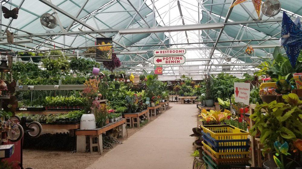 Fort Collins Nursery 25 Photos 20