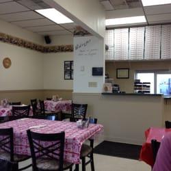 Bellas Pizzeria Pizza 1605 Jefferson Ave Windber Pa