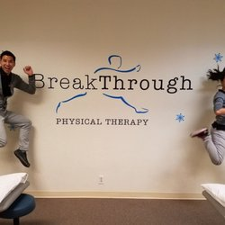 Breakthrough Physical Therapy 49 Photos 316 Reviews Physical Therapy 333 Soquel Way Sunnyvale Ca Phone Number Yelp