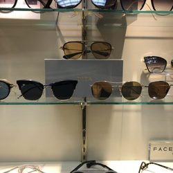 5d3ec558ede Eyewear and Opticians in New York - Yelp