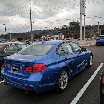 Century Bmw 18 Reviews Car Dealers 3810 University Dr Nw Huntsville Al Phone Number