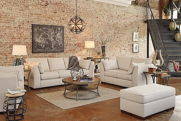 Ashley Home 8727 N Knoxville Ave, Ashley Furniture Peoria Il