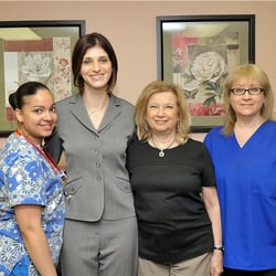 Obstetricians and Gynecologists in Lake Success - Yelp