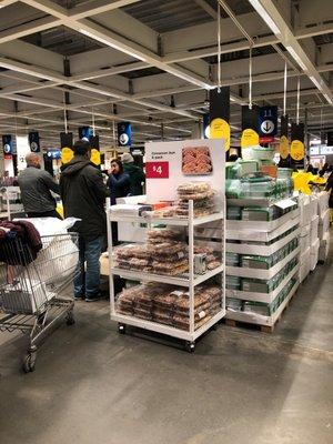 Ikea 1023 Photos 1586 Reviews