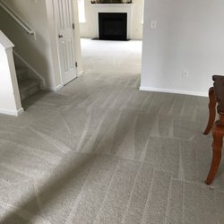 Carpet Cleaning In Raleigh Yelp