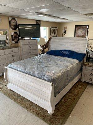 Furniture S 2038 Combee