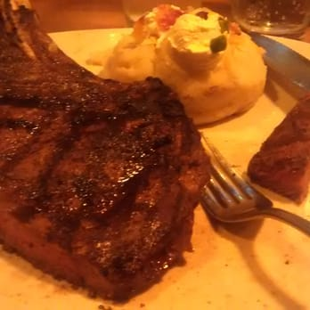 outback steakhouse takeout delivery 118 photos 193 reviews steakhouses 280 marsh ave heartland village staten island ny restaurant reviews phone number yelp yelp
