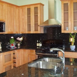 Best Kitchen Showrooms Near Me July 2021 Find Nearby Kitchen Showrooms Reviews Yelp