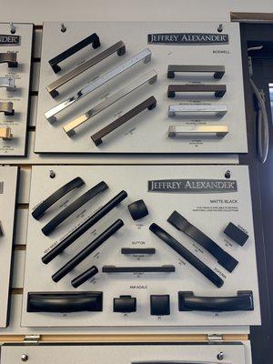 Cabinet Hardware Specialties 50 Chelton, Cabinet Hardware Specialties