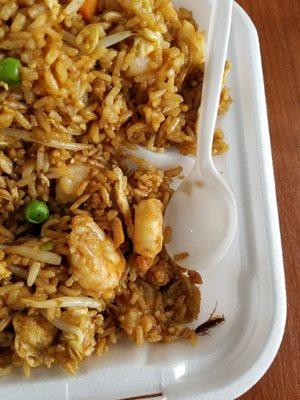 The 15 Best Brunch Restaurants in Houston - Eater Houston