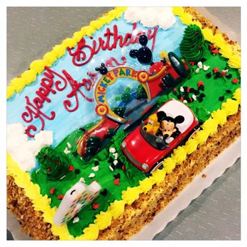 Wondrous Peters Bakery 2019 All You Need To Know Before You Go With Funny Birthday Cards Online Inifofree Goldxyz