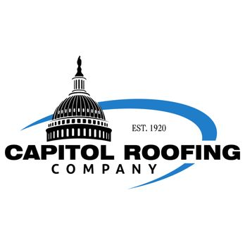 Capitol Roofing Roofing 449 Central Ave Orange Nj Phone Number Yelp