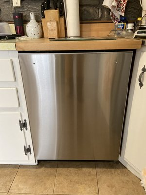Top Line Appliance Center Appliances 150 W 1st Ave Roselle Nj Phone Number Yelp