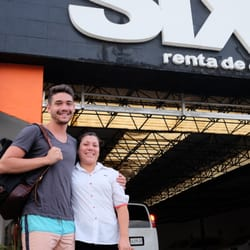 Car Rental In Puerto Vallarta Yelp
