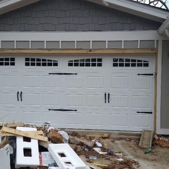 Advantage Garage Doors 55 Reviews, Garage Doors Marietta Ga