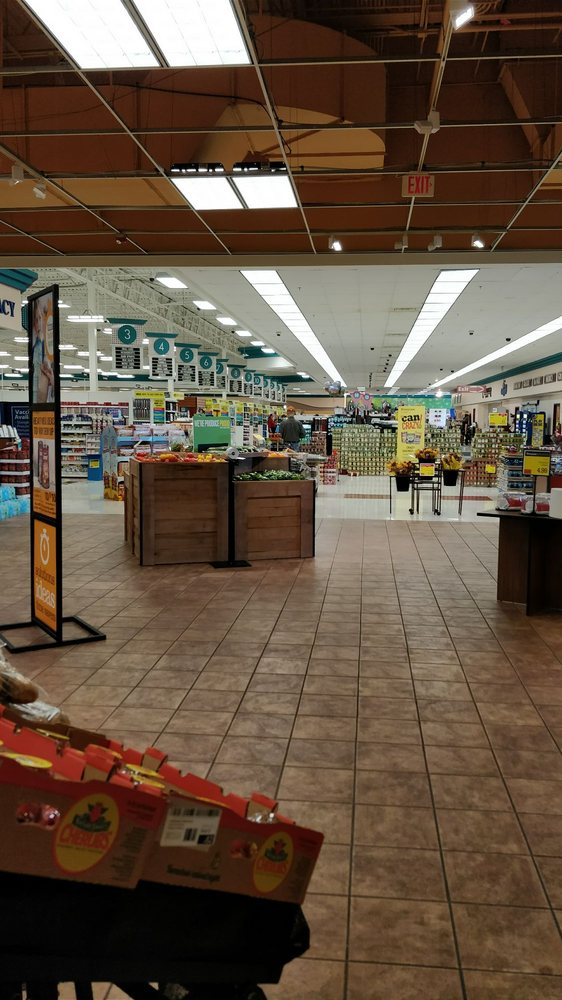 Price Chopper Grocery 3863 State Rte 31 Liverpool Ny Phone Number Yelp
