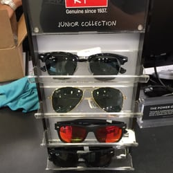 7bcacbfa95 Sunglasses in Elk Grove - Yelp