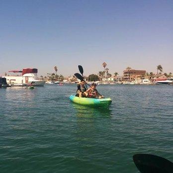 Kayaks On The Water 310 Photos 451