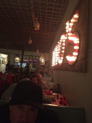 Ninos Italian Restaurant Closed 131 Photos 240