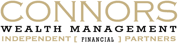 Connors Wealth Management 101 N Atlantic Ave Cocoa Beach, FL ...