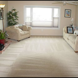 Accountable Carpet, Tile & Upholstery Cleaning