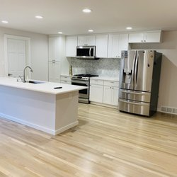 Kitchen Countertops Near Me - December 2019: Find Nearby ...