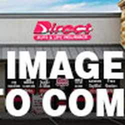 Direct Auto Insurance Auto Insurance 6123 S Tamiami Trl Sarasota Fl Phone Number Yelp