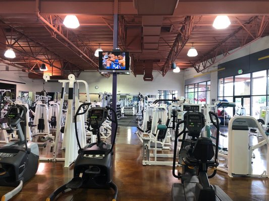 Bodyfuel Fitness 20 Photos 76 Reviews Gyms 1264 Disc Dr Sparks Nv United States Phone Number