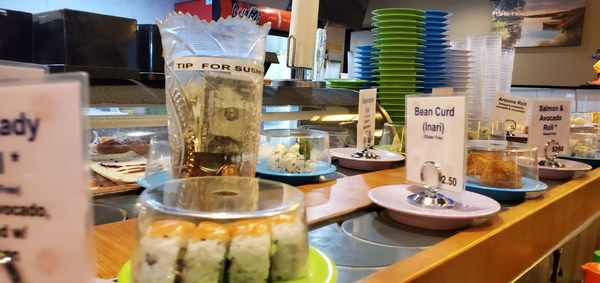 Sushi Tokoro Takeout Delivery 231 Photos 311 Reviews Sushi Bars 1575 E Camelback Rd Phoenix Az Restaurant Reviews Phone Number Menu Yelp Check out camelback resort's restaurants & bars. sushi tokoro takeout delivery 231