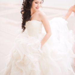 6ef72ef2d0 Bridal in West Covina - Yelp