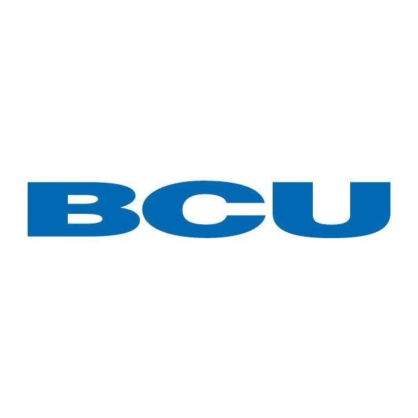 Bcu Credit Union >> Bcu 2019 All You Need To Know Before You Go With Photos