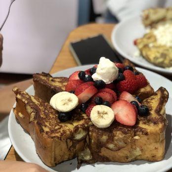 Sara S Kitchen 453 Photos 534 Reviews Breakfast Brunch 2000 Pga Blvd Palm Beach Gardens Fl Restaurant Reviews Phone Number Menu