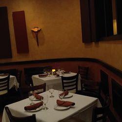 Villa Gennaro Order Food Online 183