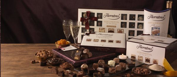 Thorntons 2019 All You Need To Know Before You Go With