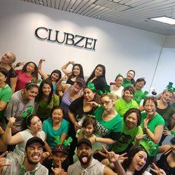 ClubZEI